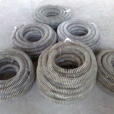 电炉丝Cr20Ni80规格用途及应用