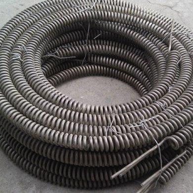 电炉丝Cr20Ni80产品特性