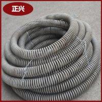 鐵鉻鋁電爐絲參數-鐵鉻鋁電爐絲加(jia)工-正興電熱合