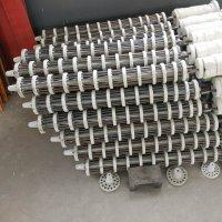 辐射管-gong应辐射管生产厂家-众博棋牌电热合金